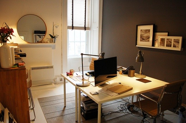 Building A Work From Home Business Is Possible For You: Here's How